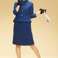 昭和のビンテージ洋服を扱うスミックス、博多阪急で催事に出店し話題を呼んだ