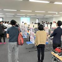 AACD、基準外商品の展示会を東京と大阪で開催「2日間で300名が来場」