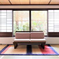 ロハスク、じゅうたんの法人レンタルに手応え初年度導入150ヵ所を目指す