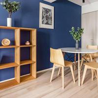 家具家電サブスクのクラス、賃貸のコリビングに導入