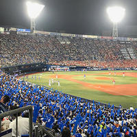 横浜DeNAベイスターズ、「チケトレ」で二次流通販売を公認