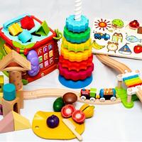 おもちゃサブスク、法人向けプラン開始