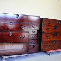 トリアイナ、時代家具をリペア・リメイクで次の世代へ