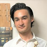 atsumari、個人間の楽器シェアサービス「相互評価機能」と「補償制度拡充」