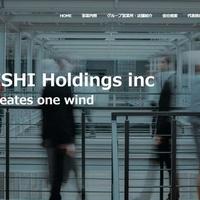 【速報】銀蔵やTOPJ傘下に持つ一風騎士HDがファンドに株譲渡