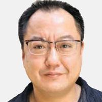 妻との縁とりもった人 ~交友録(119)まことや質店 相場元行氏~