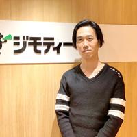 ジモティー加藤貴博社長インタビュー 月1000万人超が利用する地元の掲示板サイト