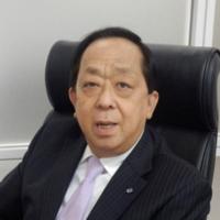 日本システムケア、企業からの仕入れ安定で売上前年比141%