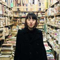 古書愛あふれる漫画家 カラサキ・アユミさん