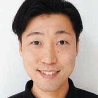 電化製品にも詳しい勉強家~交友録(122)並木質店 並木俊介氏~