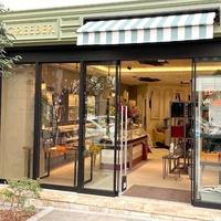 グリーバー、鎌倉に地域密着店「中古ジュエリーを販売」