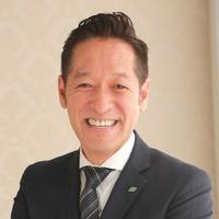 エコリング、桑田一成社長インタビュー