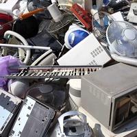バーゼル法改正で、「汚れた廃プラ」輸出規制