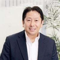 TES-AMM JAPAN、双日と連携しITAD事業を全国へ