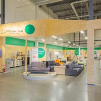 イケア・ジャパン、中古家具店を横浜に 夏までに9店舗体制へ