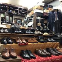 グルー、テレワークで靴修理の用事減る「セレクト店や買取店と提携も」
