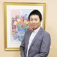 オカモト リユース・マーケティング・カンパニー、野口泰弘カンパニー長インタビュー