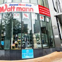 ワットマン、タイでHIS・佐川と提携  日本帰国者から不要品買取