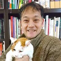 くまねこ堂、「ちょこっと猫の手募金」10年間で総額500万円を寄付
