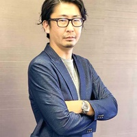 デファクトスタンダード、仙頭健一社長インタビュー