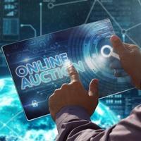 オンライン古物市場(ネットオークション)おススメ一覧(2021年版)