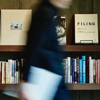 BUNSHODO HOTEL、本を寄贈でホテル宿泊割引「ブックドネーションプラン」実施