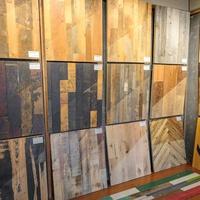 古材日和グループ、古民家の廃材を買取「国内古材買取強化」