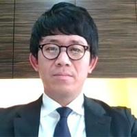 セカスト台湾に学ぶ、コロナとリユース事情