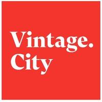 ヴィンテージシティ、店舗ECでの直接購入が可能に
