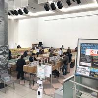 音楽萬屋Kent、浜松で中古レコード催事「1000人近くが集まる」