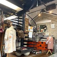『女性活躍』未来の働き方、「和田質店 PAWN'S GARAGE」和田優子さん