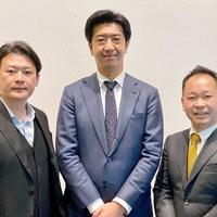 日本リユース業協会(JRAA)、新会長にブックオフ堀内社長が就任