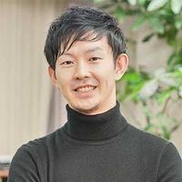 WEB集客カイゼン講座、第3回「よくあるWeb集客に関する質問と誤解(2)」