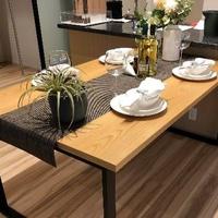 三井不動産、モデルルーム家具を オークション販売