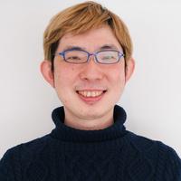 日本暗号資産市場、岡部典孝社長インタビュー