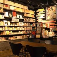 地方で輝く! ブックカフェ、話題の注目店を集めた