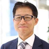 アジアジャパン、「強みは顧客サポート」個人事業主を中心に取引増
