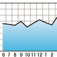 海外中古市場データ、ミャンマー商品需要が回復