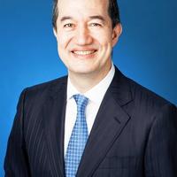 PSA日本支社、トニー・アラム代表インタビュー