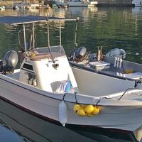 アウトドアブームの後押しで中古船取引に活気、船舶免許取得者25%増