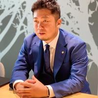 買取専門店FC「WAKABA(わかば)」フォーナイン、今井 亮一社長インタビュー