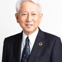 ヤマダ環境資源開発ホールディングス、桑野光正社長インタビュー