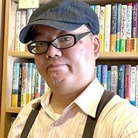 大吉堂、クラウドファンディングを実施『目標額を上回る100万円を集める』