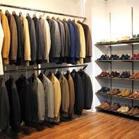 アルティジャーノ チャオ、銀座へ移転しリニューアルオープン『ヴィンテージ時計店とコラボ』