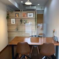 アキチ、リユース事業を展開 カフェ経由で集客を図る