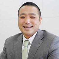 北海道IT推進協会、中古PCを非営利団体へ寄付 年間3000台を目指す