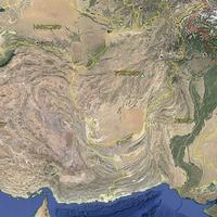 緊迫するアフガニスタン情勢、古物にも影響