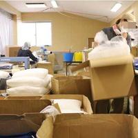 ユニ、寝具の回収を行うサービス「サステブ」を開始