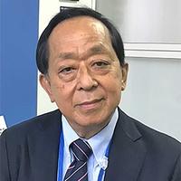 RITEA、「日本ITAD協会」に名称変更