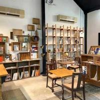 LOOP、中古家具のアップサイクル販売店をオープン